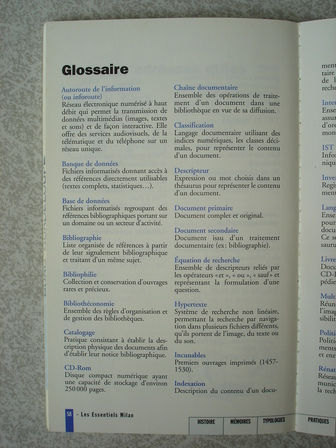 www1.univ-ag.fr/buag/cours/LS5-web/res/Glossaire.jpg